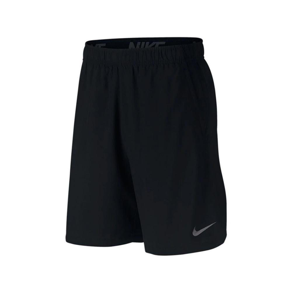 Nike 短褲 Flx Short Woven 2 男款