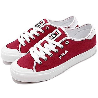 Fila 休閒鞋 5C910S221 運動 女鞋