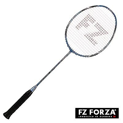 丹麥品牌 FZ FORZA KEVLAR CNT 8000 凱拉夫系列碳纖維羽球拍
