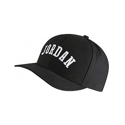 Nike 帽子 Jordan Classic 99 男女款