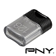 PNY USB3.0 128GB Elite-X Fit 迷你隨身碟 product thumbnail 1