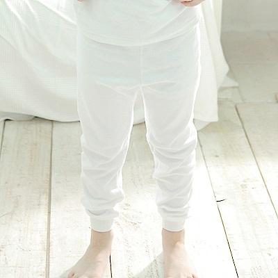 anny pepe純棉長褲