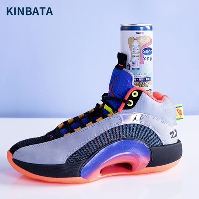 杏屋家居 日本KINBATA鞋襪除臭劑/鞋櫃除臭噴霧
