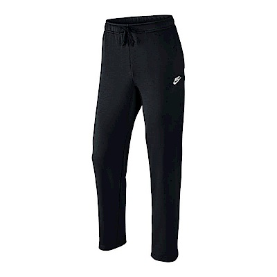 Nike 長褲 NSW Pant Oh Ft Club 男款