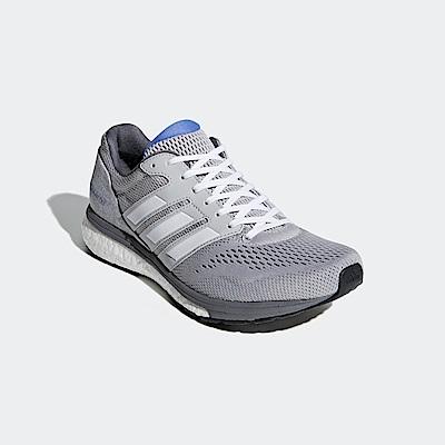 adidas Adizero Boston 7 跑鞋 女 AQ0199