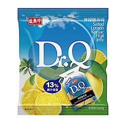 盛香珍 Dr. Q檸檬鹽蒟蒻(265g)