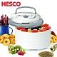 NESCO 天然食物乾燥機 FD-75PR [美國原裝進口] product thumbnail 1