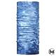【西班牙BUFF】Coolnet抗UV頭巾-藍水海軍 product thumbnail 1