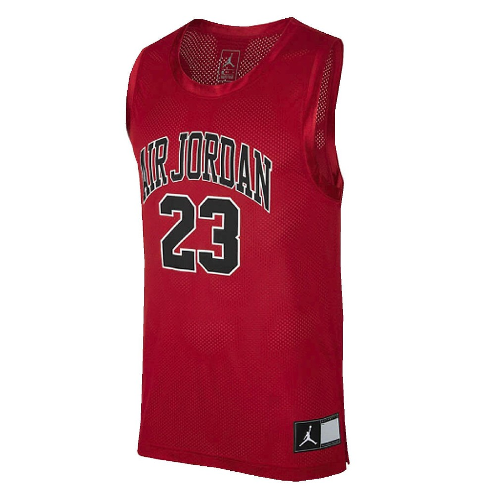 Nike 球衣 DNA Distorted Jersey 男款