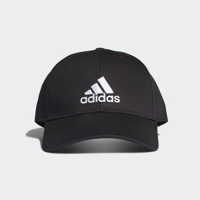 adidas 棒球帽 男/女 FK0891