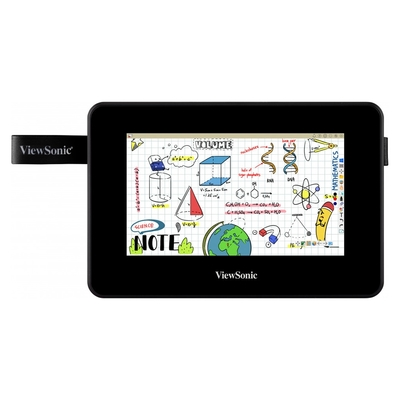 ViewSonic ViewBoard Pen Display 7 吋手寫液晶顯示器