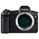 Canon EOS R 單機身(公司貨) product thumbnail 1