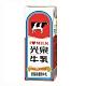 光泉 低脂保久乳(200mlx6入) product thumbnail 1