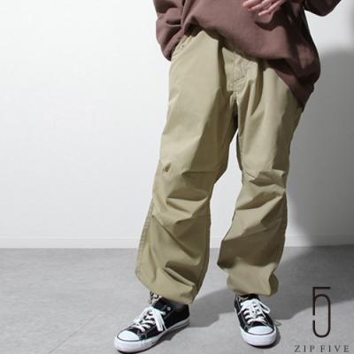 ZIP日本男裝 防潑水滑雪長褲 伸縮彈性 (3色)