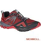 MERRELL MQM FLEX GTX 登山男鞋-(42557)