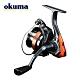 Okuma 奧羅 Aura 紡車式捲線器 Aura-20 product thumbnail 1