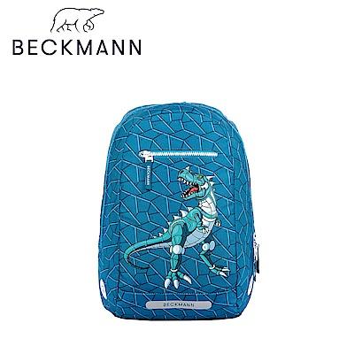 Beckmann-週末郊遊包12L-恐龍世界