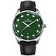 Favre-Leuba 域峰錶 SKY CHIEF DATE 紳士機械錶(00.10201.08.25.41) product thumbnail 1