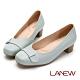 LA NEW SO Lite彈力減壓安底防滑羊皮淑女鞋(女226044070) product thumbnail 1