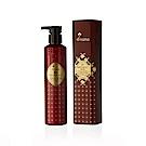 安垛小姐 - 泰國頂級香氛SPA divana 拉亞吠陀玫瑰潔淨潤髮乳 210ml
