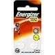勁量  鈕扣型鋰電池189(LR54) 2入/組 product thumbnail 1