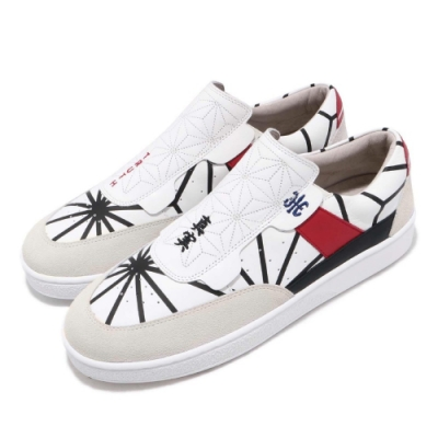 Royal Elastics 休閒鞋 Pastor 女鞋