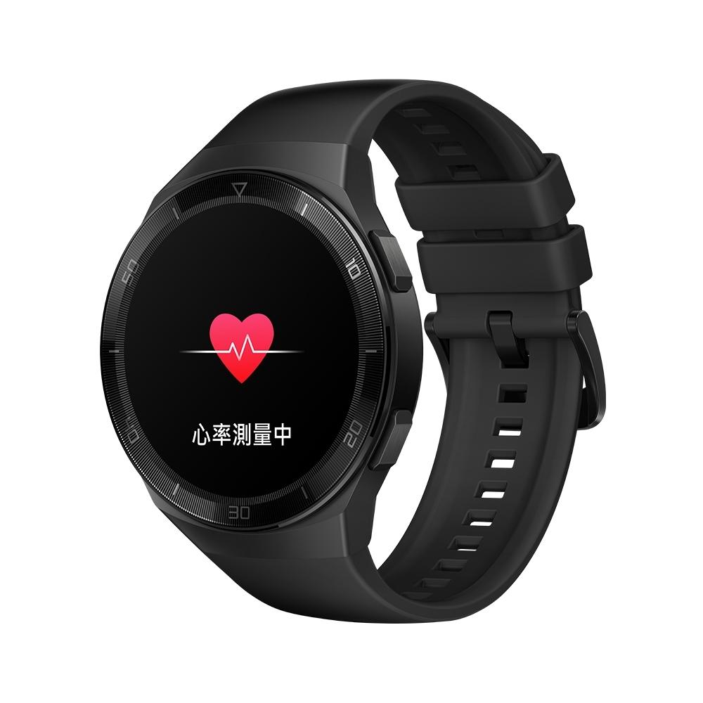 【官旗】華為 HUAWEI WATCH GT 2e  智慧手錶 product image 1