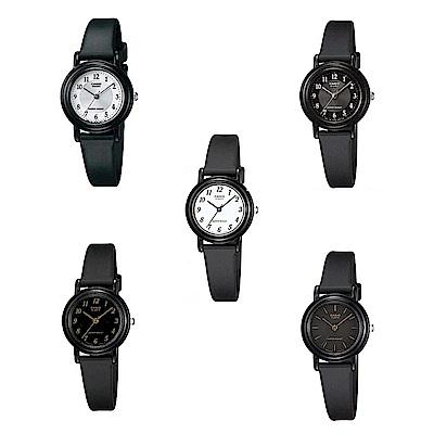 CASIO 超薄錶任2件$770