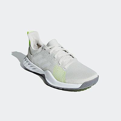 adidas Solar LT 訓練鞋 女 BB7231