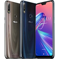 ASUS ZenFone Max Pro M2 (4G/128G)智慧手機