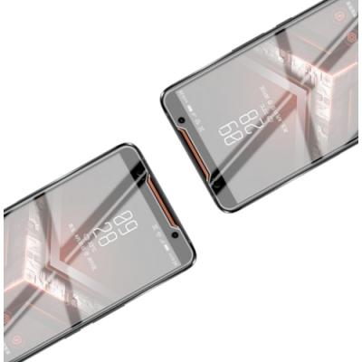 杋物閤 For:ASUS ROG Phone 保護貼-精緻滿版玻璃貼