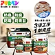 日本Asahipen 水性室內外護木漆7L product thumbnail 1