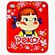 不二家   Peko花漾牛奶糖罐-紅櫻(40g) product thumbnail 1