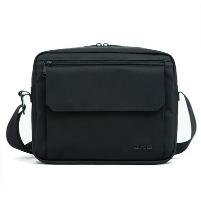 AXIO Trooper Shoulder Bag 都會萊卡側背包 (ATS-831)