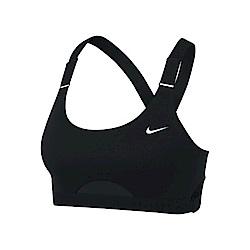 Nike 運動內衣 Infinity 女款