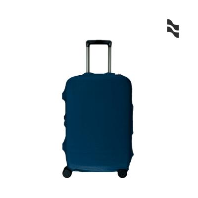 LOJEL Luggage Cover S尺寸 藍色行李箱套 保護套 防塵套