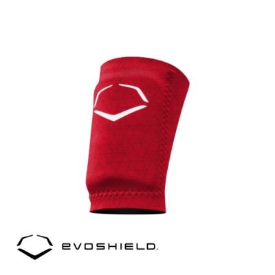 Evoshield MLB G2S 強化型護套 紅 WTV5100