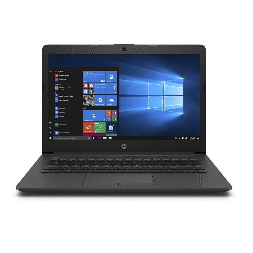 HP 240G7 14吋筆電(i5/256G/8G/W10pro