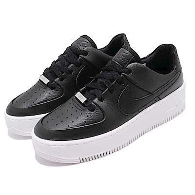 Nike 休閒鞋 AF1 Sage Low 女鞋