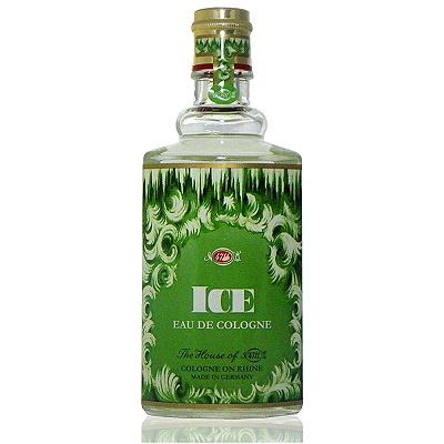 4711 Ice Eau De Cologne 冰點香氛 100ml