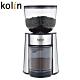 (快速到貨) Kolin 歌林 平錐磨盤磨豆機 KJE-LNG603 product thumbnail 1