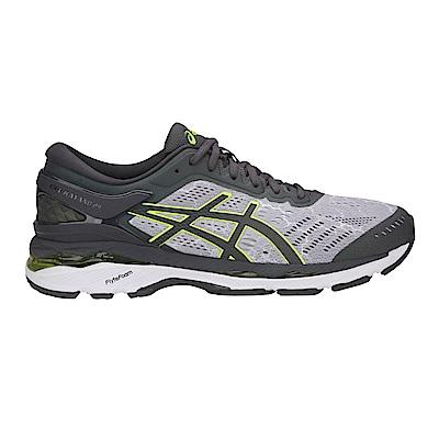 ASICS GEL-KAYANO 24 LITE-SHOW 男慢跑鞋