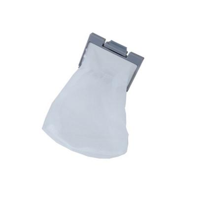 三洋牌 SYL3 (卡式小) 洗衣機棉絮濾網 NP-013 (3入組)