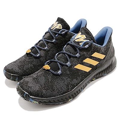 adidas 籃球鞋 Harden B/E X MVP 男鞋