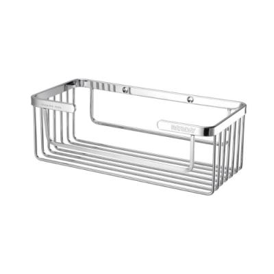DAY&DAY 不鏽鋼抽取式衛生紙架 (ST3208A)