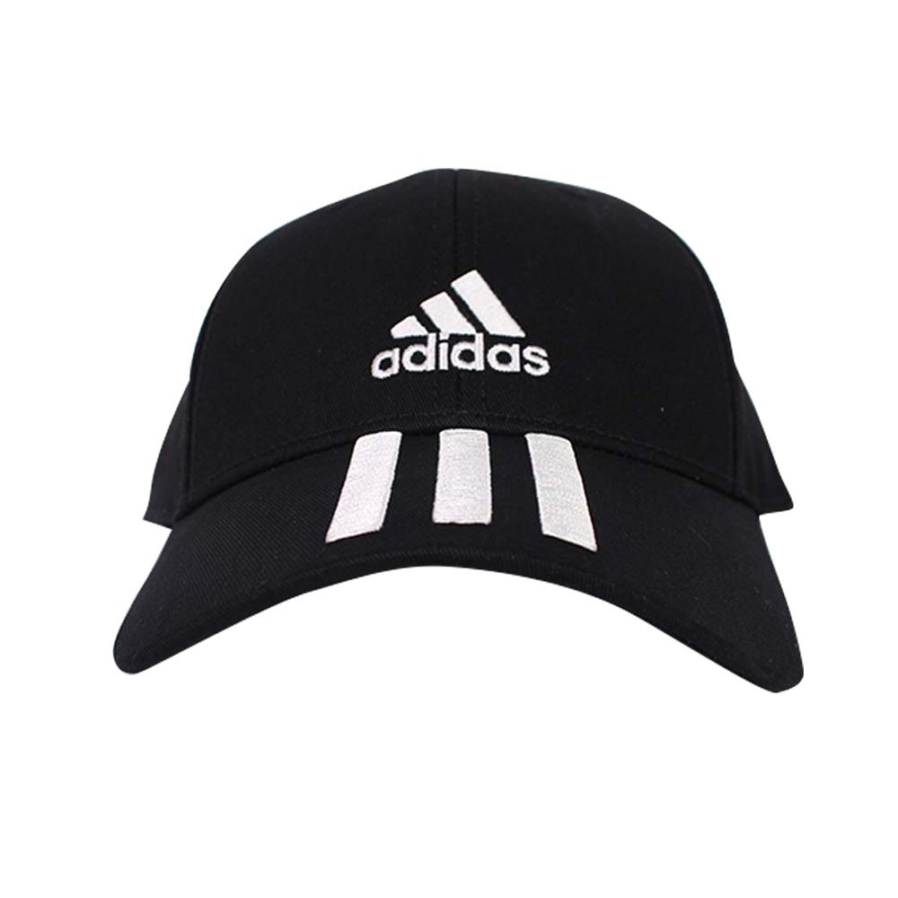 ADIDAS BBALL CAP COT 運動帽 - FK0894