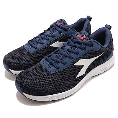 Diadora 慢跑鞋 Swan 2 運動 男鞋