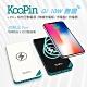 KooPin Qi 10W無線 + PD + 快充行動電源/無線充電板/充電盤/充電器 product thumbnail 1
