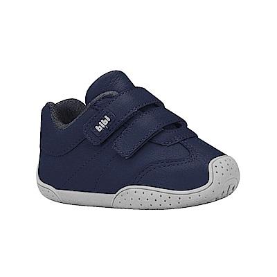巴西BiBi童鞋_休閒鞋-深藍色923090