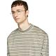 OLIVER PEOPLES 光學眼鏡 Kress 雙槓方框款/銀 #OV1238 5036 product thumbnail 1